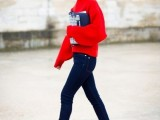 15-cool-ways-to-style-a-simple-sweater-for-spring-12