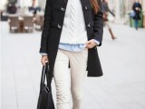 15-cool-ways-to-style-a-simple-sweater-for-spring-14