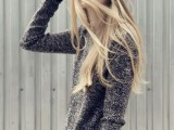 15-cool-ways-to-style-a-simple-sweater-for-spring-2