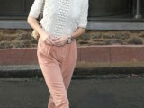 15-cool-ways-to-style-a-simple-sweater-for-spring-3