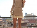 15-cool-ways-to-style-a-simple-sweater-for-spring-6