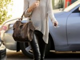 15-cool-ways-to-style-a-simple-sweater-for-spring-8