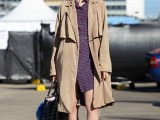 15-cool-ways-to-wear-creeper-shoes-chic-and-stylishly-1