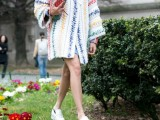 15-cool-ways-to-wear-creeper-shoes-chic-and-stylishly-10
