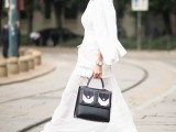 15-cool-ways-to-wear-creeper-shoes-chic-and-stylishly-14