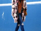 15-cool-ways-to-wear-creeper-shoes-chic-and-stylishly-2