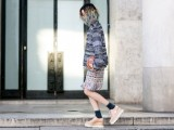 15-cool-ways-to-wear-creeper-shoes-chic-and-stylishly-3