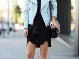 15-cool-ways-to-wear-creeper-shoes-chic-and-stylishly-4