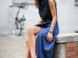 15-cool-ways-to-wear-creeper-shoes-chic-and-stylishly-8