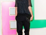 15-cool-ways-to-wear-creeper-shoes-chic-and-stylishly-9