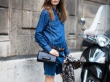 15-fashionable-ways-to-style-bermuda-shorts-this-summer-1