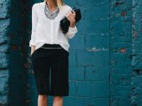 15-fashionable-ways-to-style-bermuda-shorts-this-summer-10