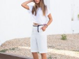 15-fashionable-ways-to-style-bermuda-shorts-this-summer-11