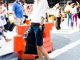 15-fashionable-ways-to-style-bermuda-shorts-this-summer-15