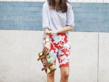 15-fashionable-ways-to-style-bermuda-shorts-this-summer-2