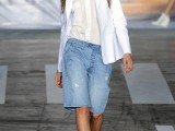 15-fashionable-ways-to-style-bermuda-shorts-this-summer-3