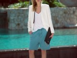 15-fashionable-ways-to-style-bermuda-shorts-this-summer-4