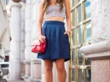 15-fashionable-ways-to-style-bermuda-shorts-this-summer-5