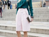 15-fashionable-ways-to-style-bermuda-shorts-this-summer-6