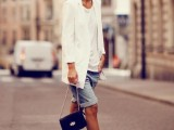 15-fashionable-ways-to-style-bermuda-shorts-this-summer-7