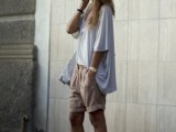 15-fashionable-ways-to-style-bermuda-shorts-this-summer-9