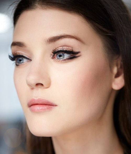 15 Fresh And Creative Ways To Makeup Your Eyes With Eyeliner