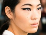 15-fresh-and-creative-ways-to-makeup-your-eyes-with-eyeliner-6