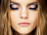 15-fresh-and-creative-ways-to-makeup-your-eyes-with-eyeliner-8