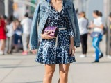15-new-and-trendy-ways-to-wear-leopard-print-1