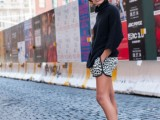 15-new-and-trendy-ways-to-wear-leopard-print-11