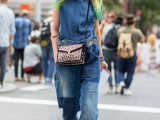 15-new-and-trendy-ways-to-wear-leopard-print-12