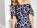 15-new-and-trendy-ways-to-wear-leopard-print-15