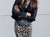 15-new-and-trendy-ways-to-wear-leopard-print-2