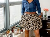 15-new-and-trendy-ways-to-wear-leopard-print-3