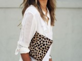 15-new-and-trendy-ways-to-wear-leopard-print-4