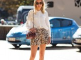 15-new-and-trendy-ways-to-wear-leopard-print-5