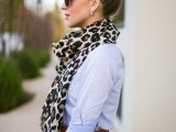 15-new-and-trendy-ways-to-wear-leopard-print-9