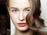 15-pretty-first-day-of-school-hairstyles-to-get-you-in-the-mood-1