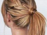 15-pretty-first-day-of-school-hairstyles-to-get-you-in-the-mood-10