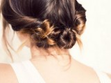 15-pretty-first-day-of-school-hairstyles-to-get-you-in-the-mood-13