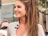 15-pretty-first-day-of-school-hairstyles-to-get-you-in-the-mood-14