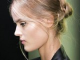 15-pretty-first-day-of-school-hairstyles-to-get-you-in-the-mood-15