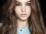 15-pretty-first-day-of-school-hairstyles-to-get-you-in-the-mood-2