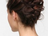 15-pretty-first-day-of-school-hairstyles-to-get-you-in-the-mood-7