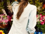 15-pretty-twisted-hairstyles-for-summer-1