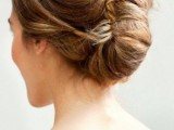 15-pretty-twisted-hairstyles-for-summer-10
