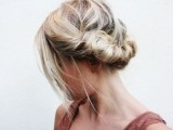15-pretty-twisted-hairstyles-for-summer-12