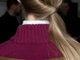 15-pretty-twisted-hairstyles-for-summer-13
