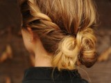 15-pretty-twisted-hairstyles-for-summer-2