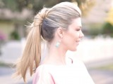 15-pretty-twisted-hairstyles-for-summer-4